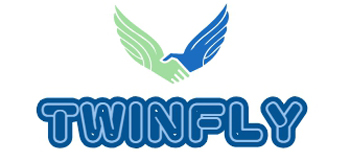 TWINFLY ENTERPRISE CO., LTD.